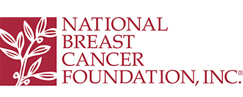 National Breast Cancer