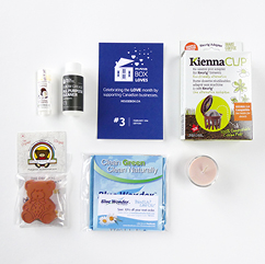 eViewVillage:  Shop at House Box for Housewares - Eco-friendly Products - Gift Subscriptions