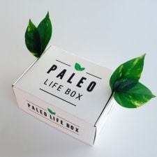 Picture of Paleo Life Box By Packlane