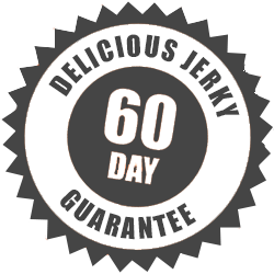 60 Day Guarantee
