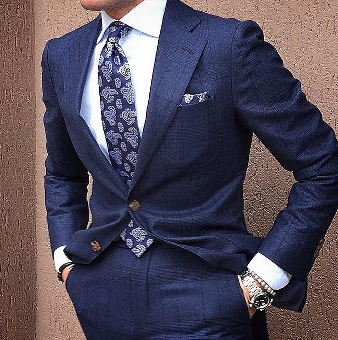 Αποτέλεσμα εικόνας για paisley ties