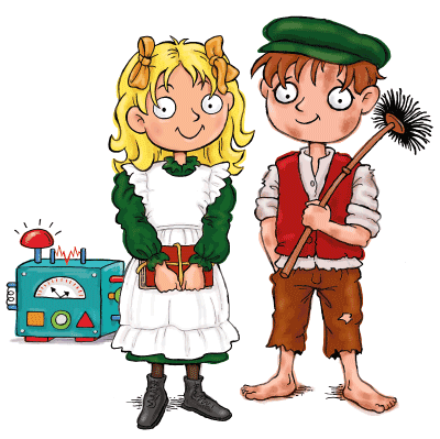 Image result for victorians clipart