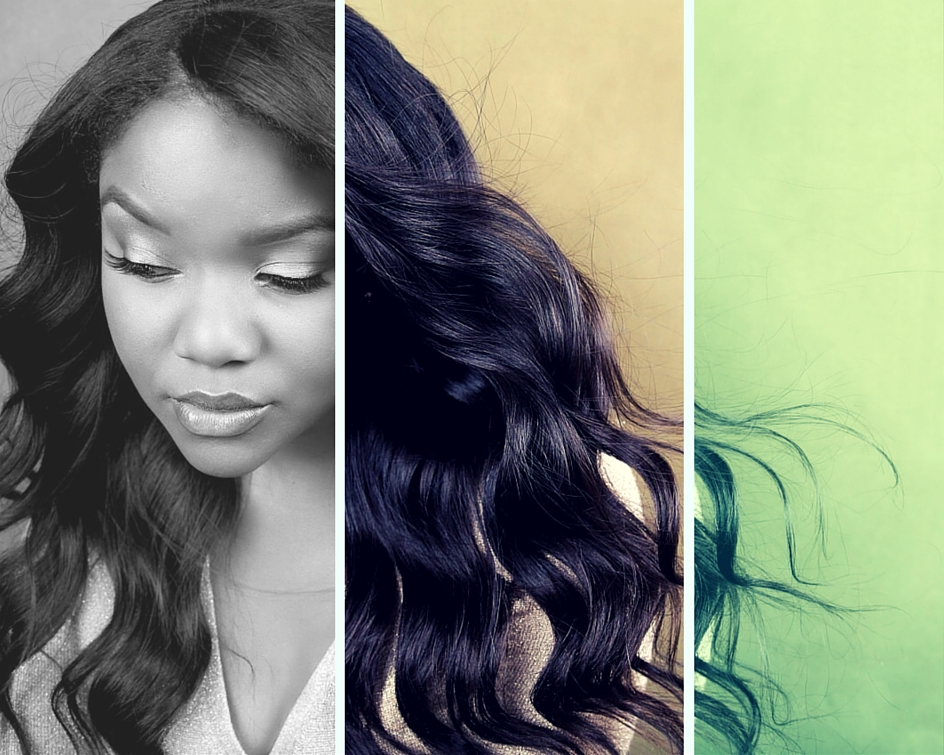 Wigs Tonsure 36