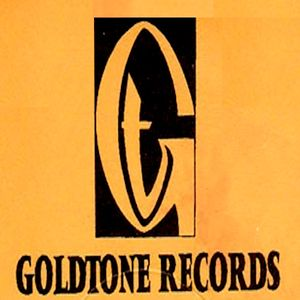 Old school house records delivered monthly for Classic house records