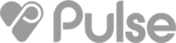 pulse radio logo