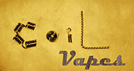 Coil Vapes E-Juice