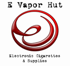 E Vapor Hut E-Juice