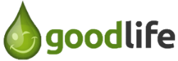 Good Life Vapor E-Juice