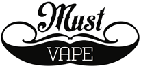 Must Vape E-Juice