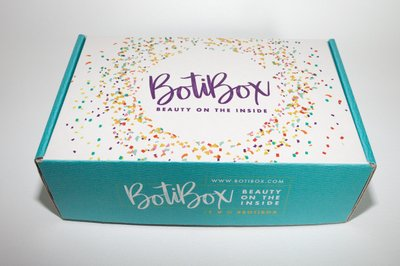 BOTI Box Photo 2