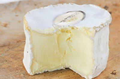 The Original Gourmet Cheese Club Subscription Box | Cratejoy