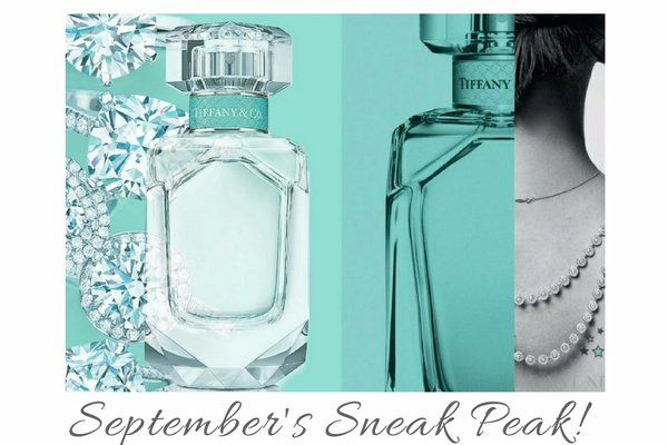 Perfume Surprise Monthly Perfume Subsription Box Cratejoy