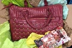 My Purse Club Photo 3