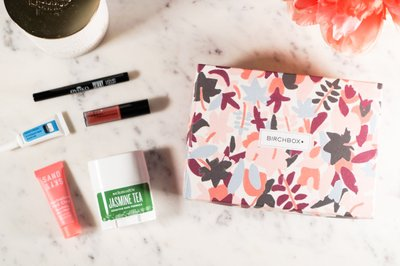 Birchbox Photo 3