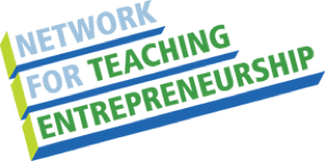 Network For Teaching Entrepreneurship
