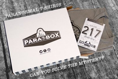ParaBox Monthly Photo 1