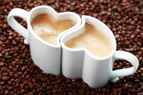 coffee lovers club img