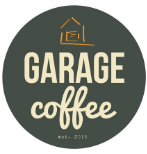Garage Coffee