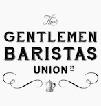 The Gentleman Baristas