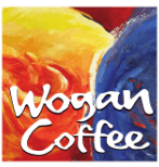 Wogan Coffee