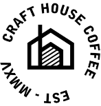 Craft House Coffee Roasters