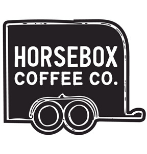 Horsebox Coffee Co