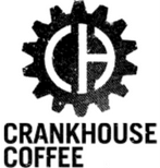 crankhouse-coffee