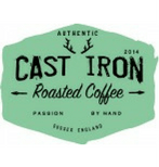 cast-iron-roasted-coffee