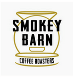 smokey-barn-coffee-roasters