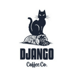 django coffee