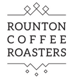 rounton-coffee-roasters