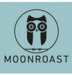 moonroast coffee roasters
