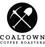 coaltown-coffee-roasters