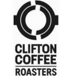 clifton-coffee-roasters