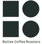 bailies coffee roasters