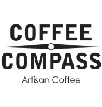 coffee compass artisan coffee
