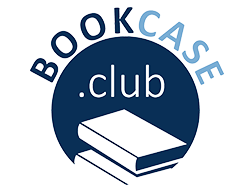 BookCase.Club Coupons and Promo Code