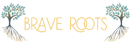 Brave Roots Box Coupons and Promo Code