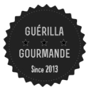 Guerrilla Gourmande