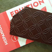 curated craft chocolate