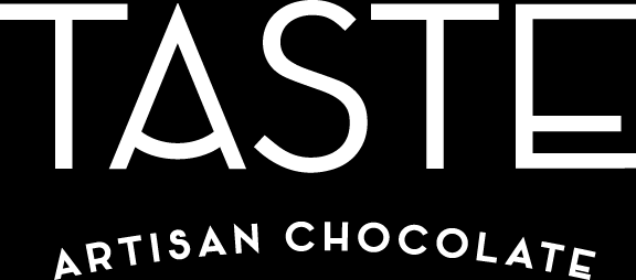 taste artisan chocolate