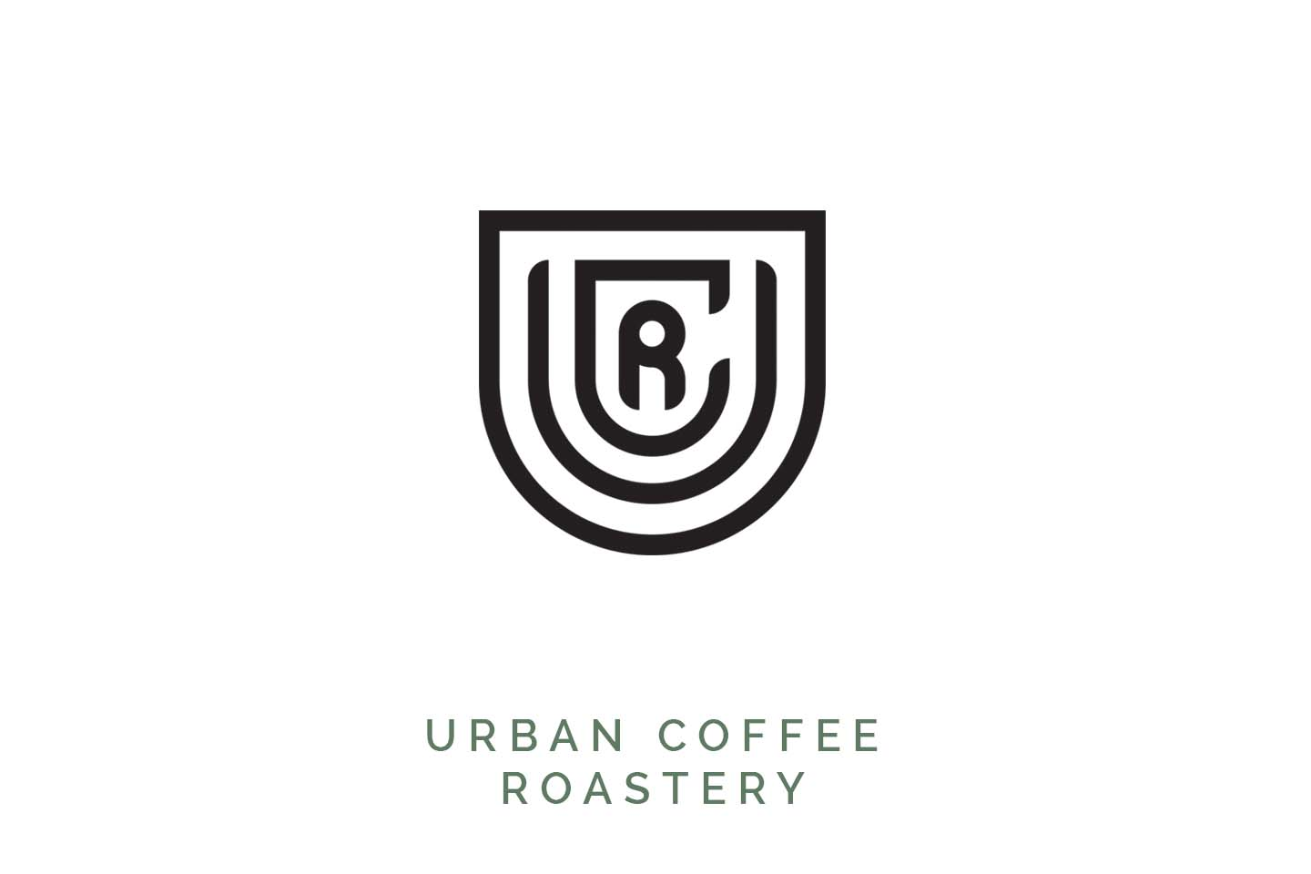 Urban Coffee Roaster