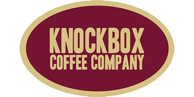 Knockbox Coffee