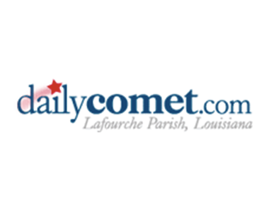 daily-comet