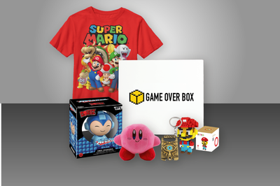 Game-Over-Box Photo 3
