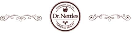 Dr. Nettles Natural Beauty