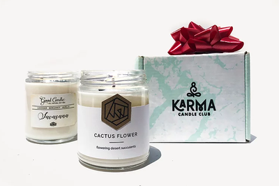 Karma Candle Club Photo 2