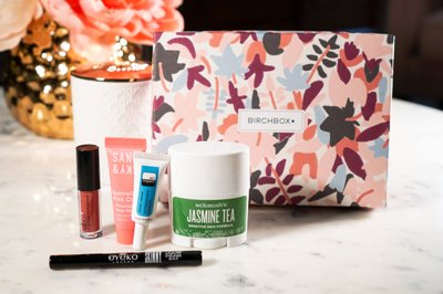 Birchbox Photo 2