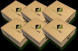 $5 Off Ferrigno Fit Box!