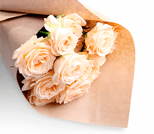 Send a gift card or gift a monthly flower subscription give moments of joy and surprise through a very unique and memorable gift negle Images